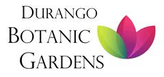 Durango botanic Gardens