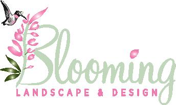Blooming Landscape & Design
